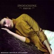 Indochine - Hano (0886970668927) (1 CD)