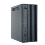Chieftec Uni Series BT-02B-U3 - Desktop Case USB3 - 180 Watt SFX-Netzteil