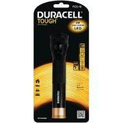 Duracell TOUGH 2 x C Size 1 LED Torch (FCS-10)