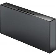 Sistem Hi-Fi Sony CMT-X3CDB cu Bluetooth si NFC