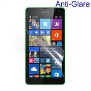 Folie Protectie Display Microsoft Lumia 535 Dual SIM Matuita