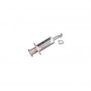 Pasta Termoconductoare Alumina, 1.75g