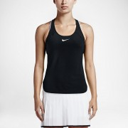 NikeCourt Dry Slam