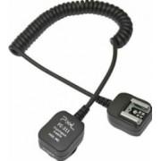 Pixel FC-311S - cablu TTL de 1.8m pentru Canon