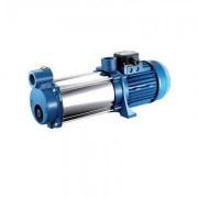 Pompa centrifugala cu autoamorsare Pentax MP 120/5A