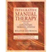 Integrative Manl Therapy V 1 by Dr Thomas Giammatteo D.C., P.T.