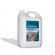 LTP Floorshine 5L - Detergent Universal Piatra Naturala (Ph neutru, curata, oferta stralucire)