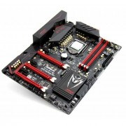 MB, GIGABYTE Z270-GAMING K6 /Intel Z270/ DDR4/ LGA1151