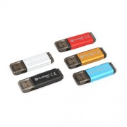 Memorie USB Platinet 8GB V-DEPO USB 2.0 Color