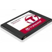 Transcend ssD340 (TS128GssD340) - 2.5 Zoll SATA3 - 128GB