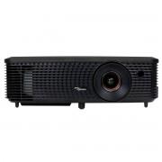 Videoproiector Optoma S331 DLP SVGA Negru