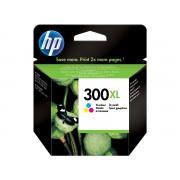 Cartus HP CC644EE Nr. 300 XL Color