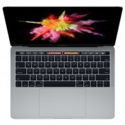APPLE MacBook Pro 13 Retina Touch Bar, Skylake i5 3.1GHz, 13.3'', 8GB, 512GB SSD, MacOS Sierra, Layout INT, Space Grey