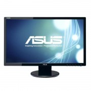 "Asus VE247H Led Lcd 23.6"" Hdmi Monitor"