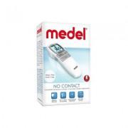 Termometru No Contact Medel
