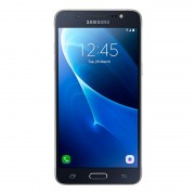 Samsung Galaxy J5 (2016) Negro