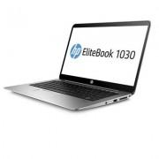 HP EliteBook 1030 G1 bärbar dator
