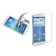 Pellicola trasparente vetro temperato smartphone protegge schermo SAMSUNG S4
