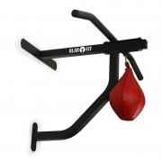 Pera de boxeo con soporte Klarfit < 350 kg