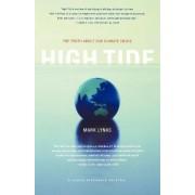 High Tide by Mark Lynas