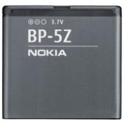 Оригинална батерия Nokia 700 Bp-5Z