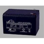 Bateria Plomo 12 Vol. 12 Ah. LPX