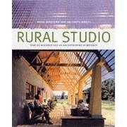 Rural Studio by Andrea Oppenheimer