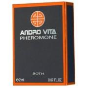 Pheromone ANDRO VITA Both 2ml 4260006580555