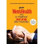 Guia Mens Health para o melhor sexo do mundo