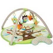 Skip Hop Babygym Treetop Friends