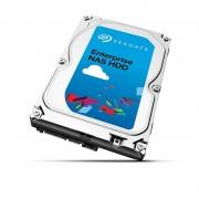 Hard disk Seagate Enterprise NAS 8TB SATA-III 7200rpm 256MB