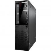 Lenovo ThinkCentre Edge 72 SFF 4Go 500Go