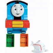 Fisher Price Badplezier Thomas CDN11