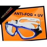 Aqua Speed Okulary do pływania AquaSpeed Gogle Sirocco