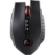 Геймърска лазерна мишка Bloody Sniper ZL-50, USB - A4-MOUSE-ZL50