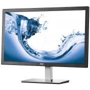 "Monitor LED AOC i2276Vwm 21.5"" 5ms GTG black"