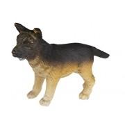Safari Ltd Best in Show German Shepherd Puppy