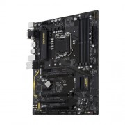 MB GIGABYTE H270-HD3 (rev. 1.0)