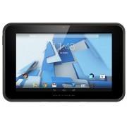 Tableta PRO SLATE 10EE Z3735G 2GB