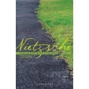 Dincolo De Bine Si De Rau Ed.2015 - Nietzsche