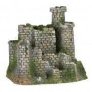 Decor Castel 6.5cm 88271
