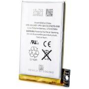 Batteri iPhone 3GS