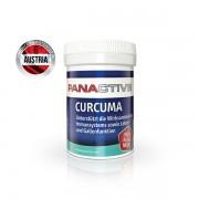 Panactive Curcuma Blatt 80 cps
