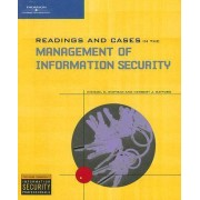 Principle Info Security Readng by MATTORD