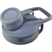 Camelbak Chute Cap - Verschluss