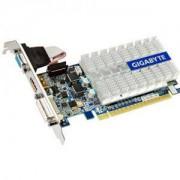 video card GB N210SL-1GI /GF210/1GB D3