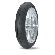 Pneu Moto Avon 3D ULTRA SPO. AV79 120/70 ZR 17 58 W) TL