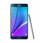 Smartphone Samsung Galaxy Note 5 N920C 32GB 4G Black