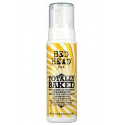 Tigi Bed Head Totally Baked Foam 207 ml