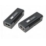 Cisco Power Injector for 1100, 1130AG, 1200 1230AG, 1240AG Series